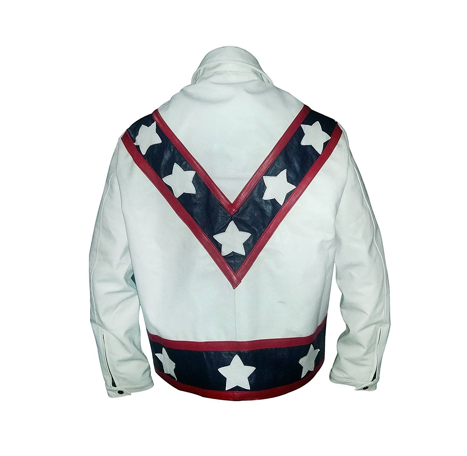 Evil Knivel Leather Jackets For Sale Jackets For Men