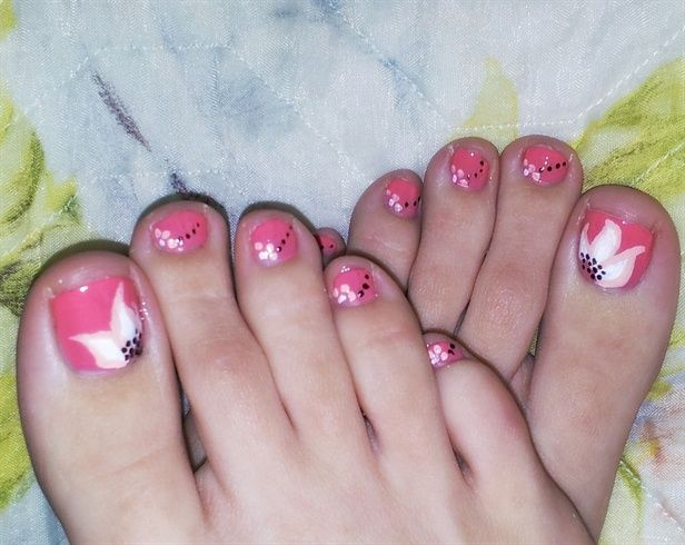 Amazing Nail Polish Remover On Jeans Thin Best Gel Top Coat Nail Polish Solid Gel Nail Polish Lifting Nail Polish Online Young Nail Art Tape Ideas BlueHow Much Is Nail Art 1000  Images About Pedicure Ideas On Pinterest | Summer Toe Nails ..