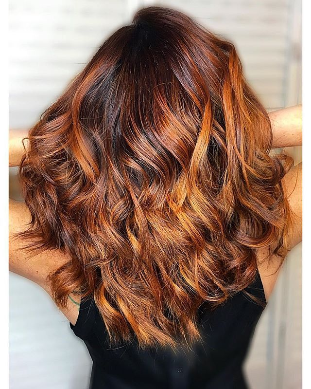 Hair Color Landing Page Hair Color For Women Choosing Hair Color Short Hair Highlights