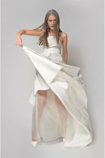Vestidos de Noiva Famosas