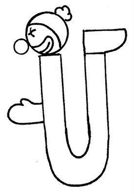 alfabeto circo palha c3 a7o 282 29 jpg 275 400 serpil 66