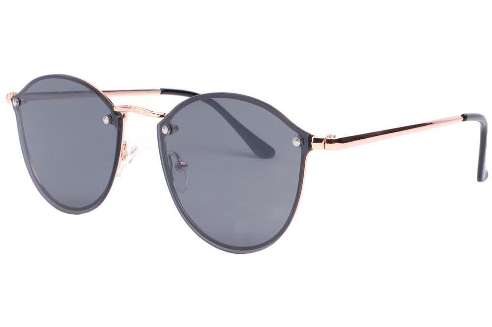 Lunettes de soleil tendance homme et femme classe Pazza marque Eye Wear,  lunette de soleil 5ce2c71189dd