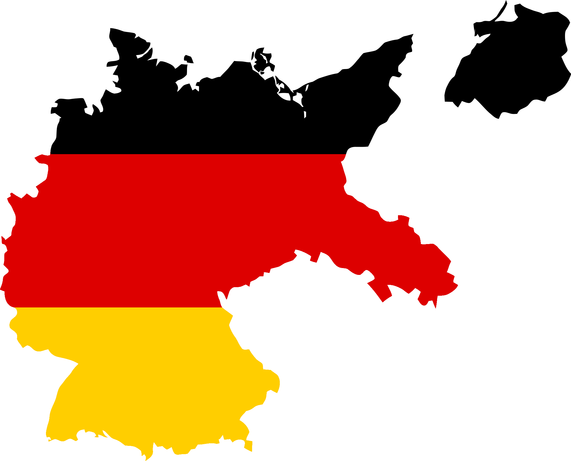 Cool germany map colouring pages pinterest flags german grunge flag wallpaper germany world wallpapers free backgrounds and wallpapers gumiabroncs Gallery