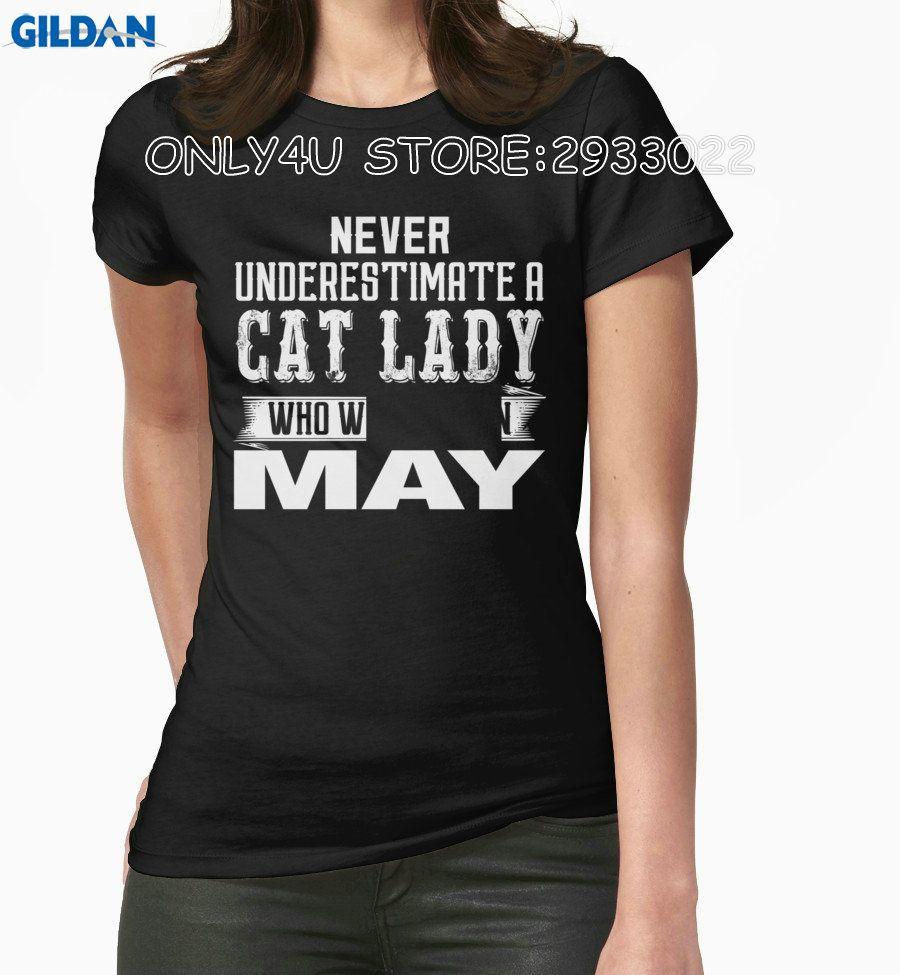 to Buy Gildan ly4U Shirt Design Website Crew Neck Never