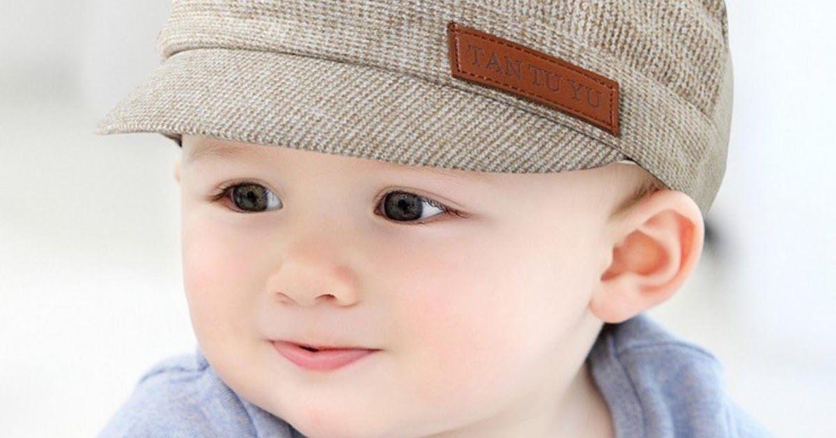 Paling Keren 25 Gambar Lucu Bayi Laki Laki Koleksi Foto Lucu Bayi Laki2 Kantor Meme From Kantormeme Blogspot Com Bayi Lucu Ba Di 2020 Bayi Bayi Laki Laki Foto Bayi
