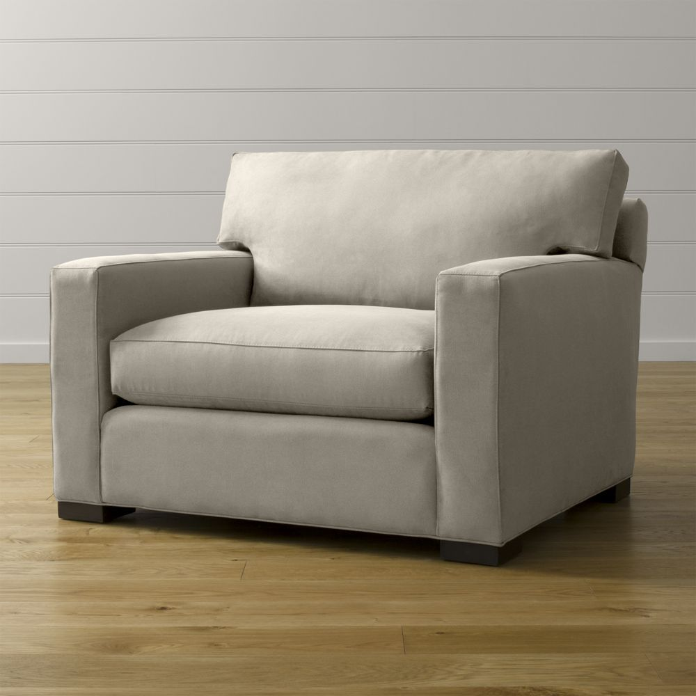 axis ii chair products fauteuil si ge rh pinterest fr