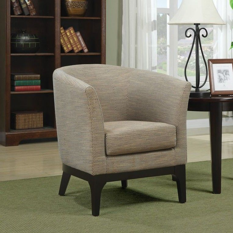 Accent Chairs Decor