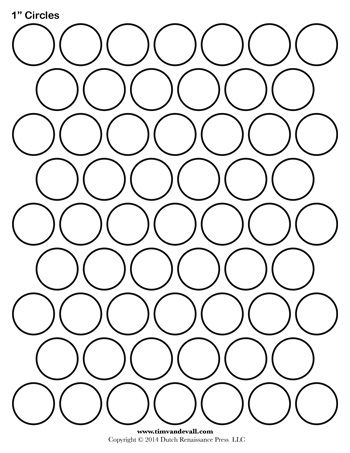 All of Tim\'s Printables in one convenient location. | Paper flowers ...