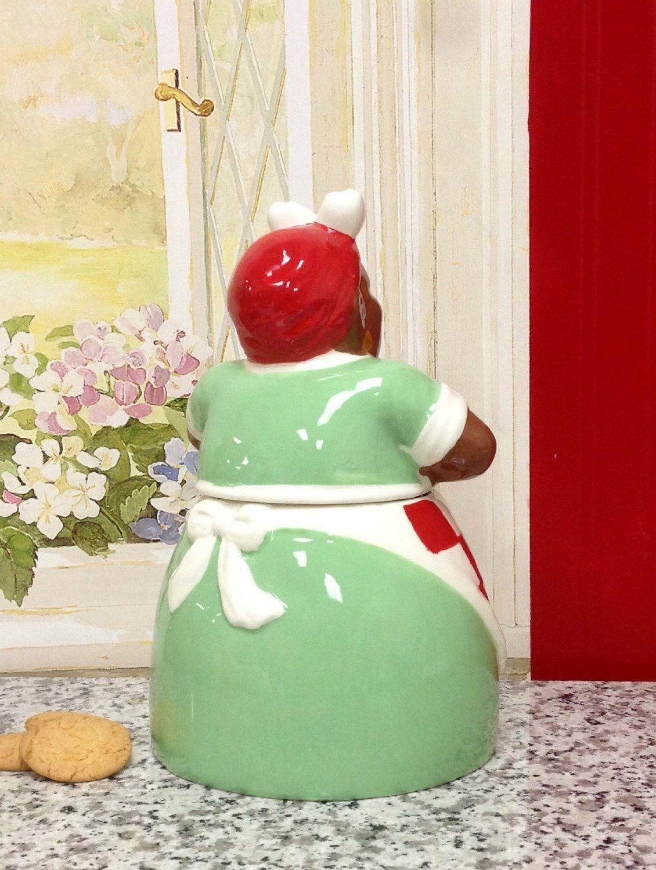 Aunt Jemima Küche Dekor Ideen Kommode Dekorieren Sie Ihre Küche ...