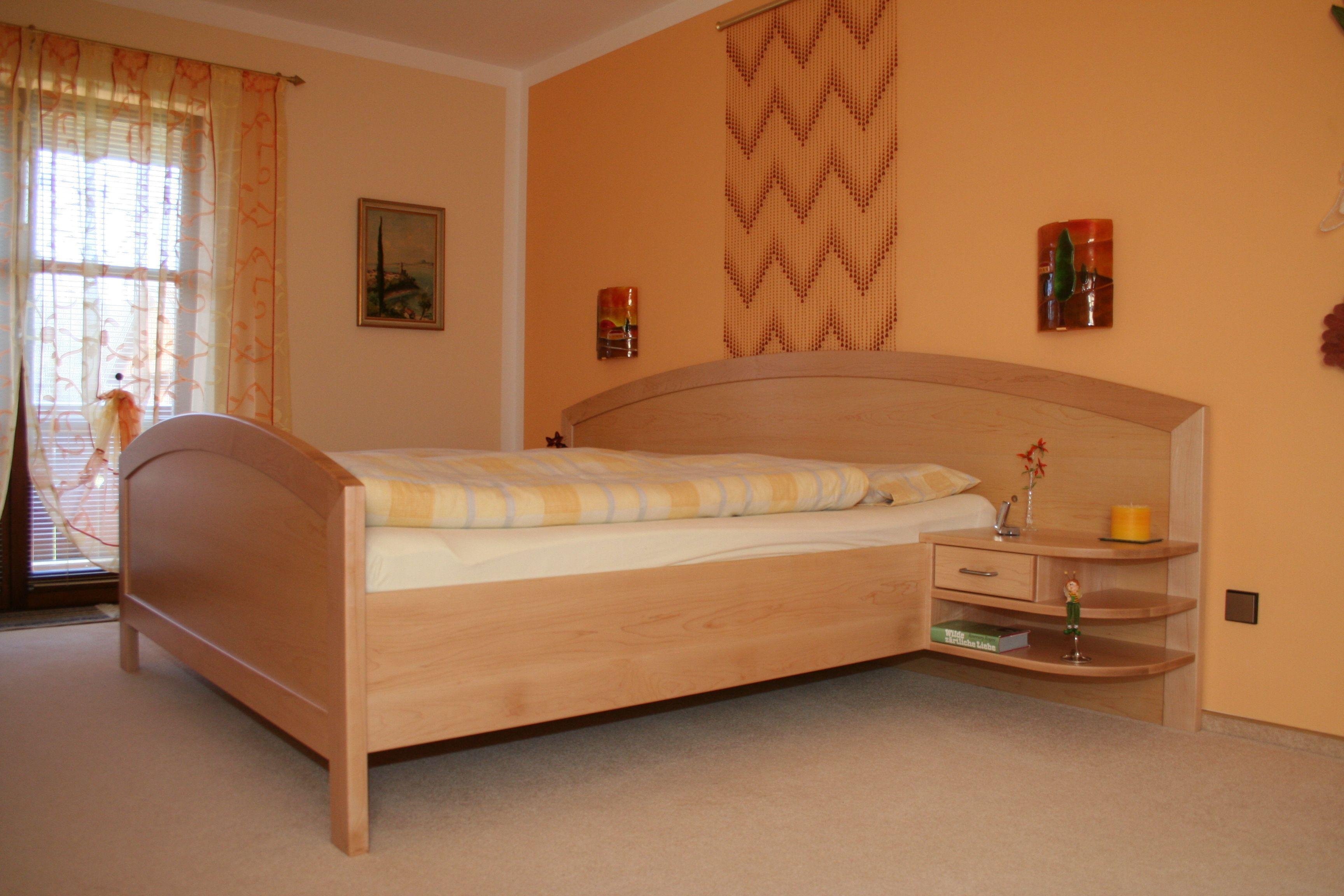 Schlafzimmer Kirschbaum Led Set Komplett Deko Lampe Kinderzimmer