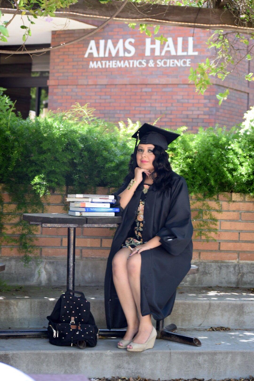 Graduation pictures graduation pictures mathematics