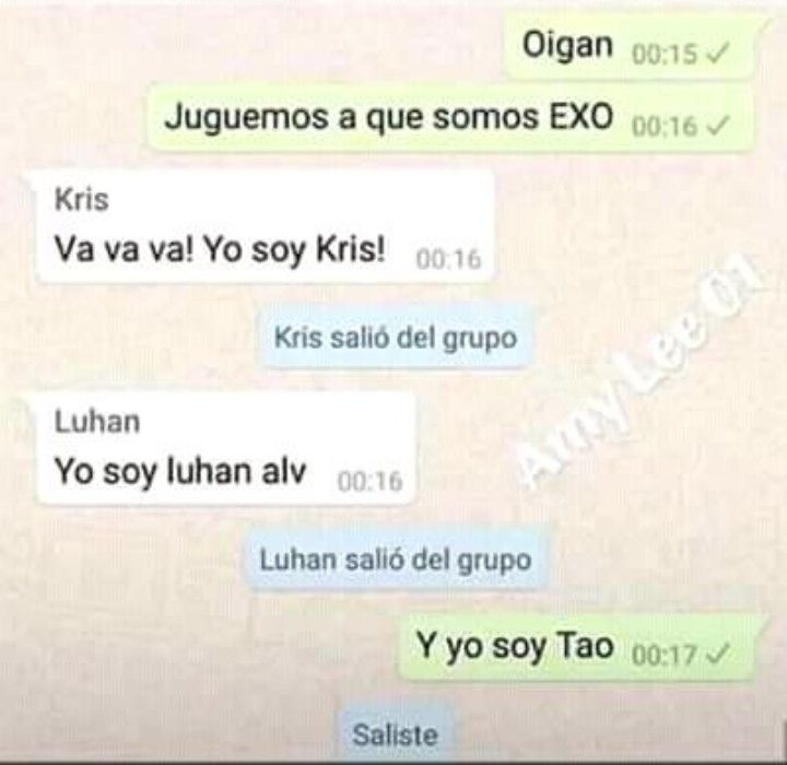 Pin De Paola ʖ En K Memes Memes Coreanos Memes Kpop Memes