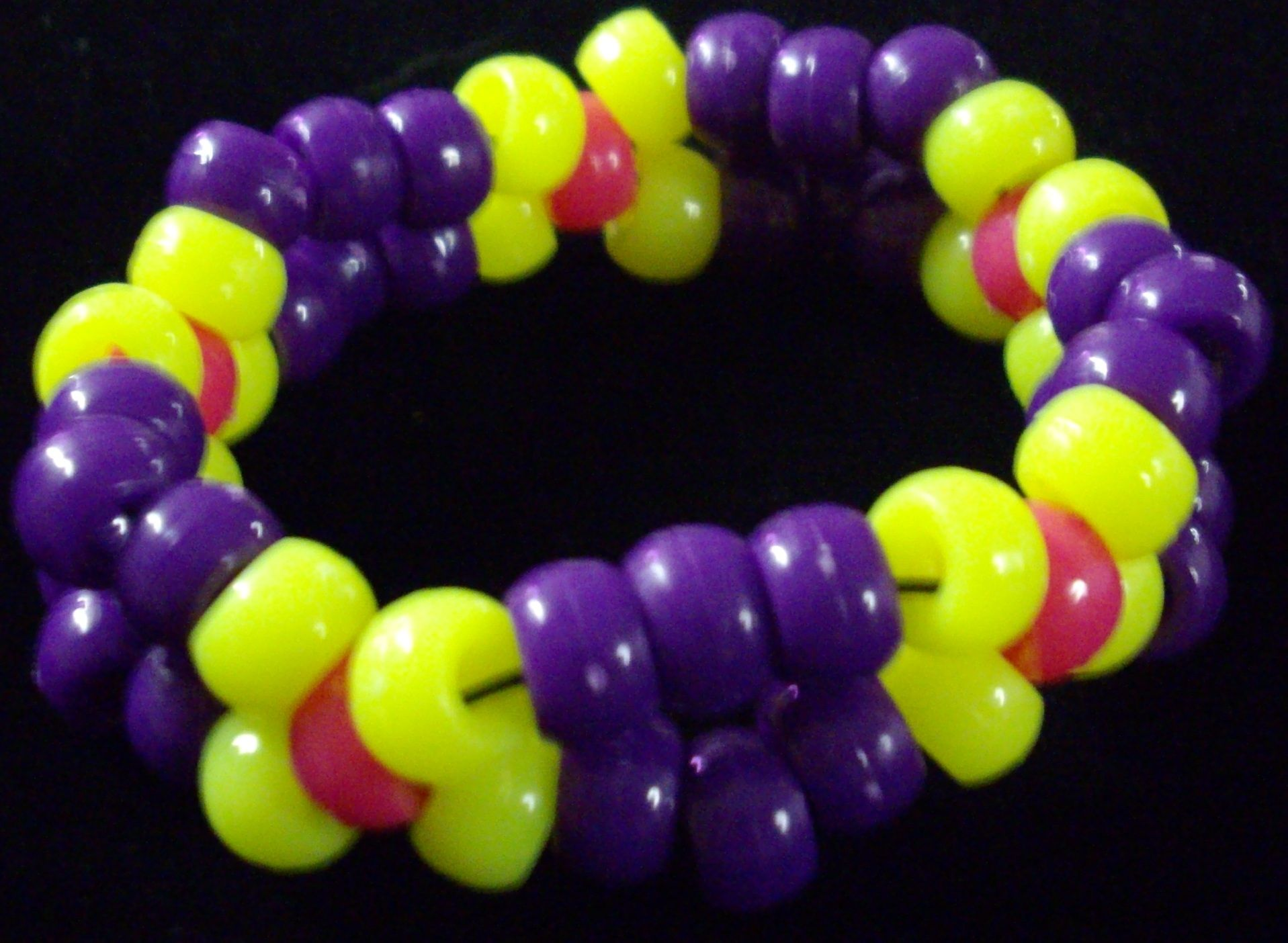Kandi Bracelet Patterns New Inspiration Ideas