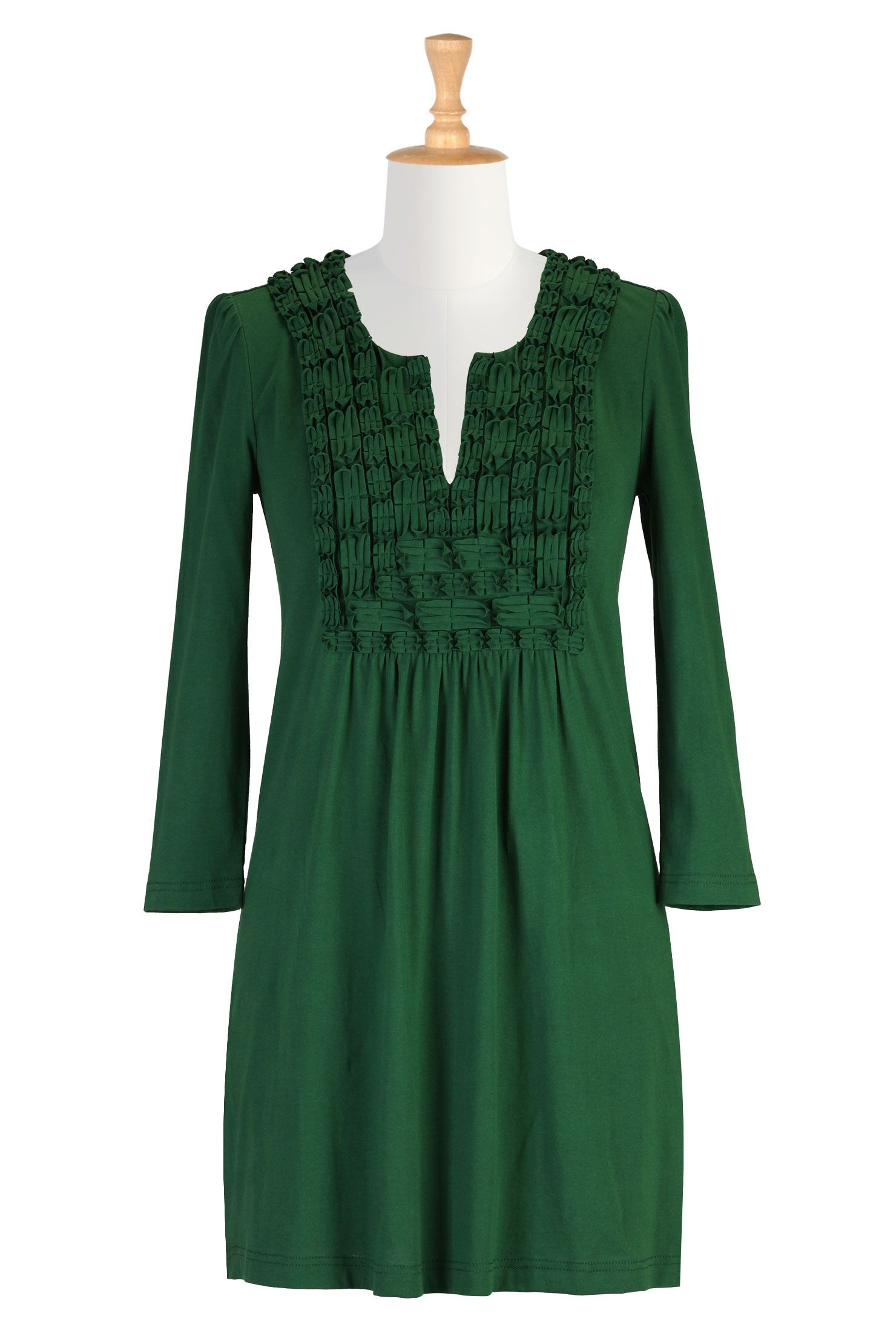 0239e49f11f4 Summer Clothes For Women