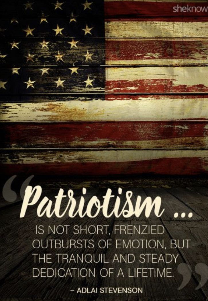 Pin by Camille Anding on Patriotic in 2020 Veterans day