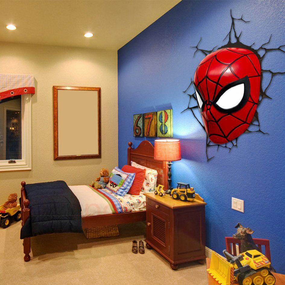 Childrens Bedroom Interior Design Childrens Bedroom Wall Lights  Master Bedroom Interior Design