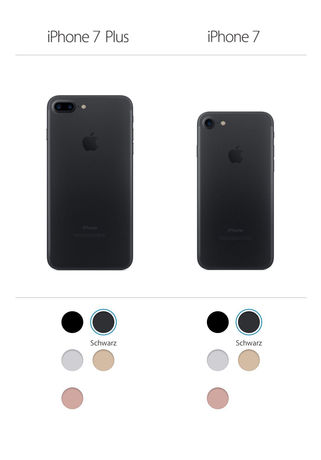 iPhone 7 / plus in Black   F I T S ❤ in 2018   Pinterest   Iphone 7 ...