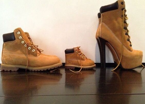 Cute baby announcement | Timberlands shoes, Timberland boots