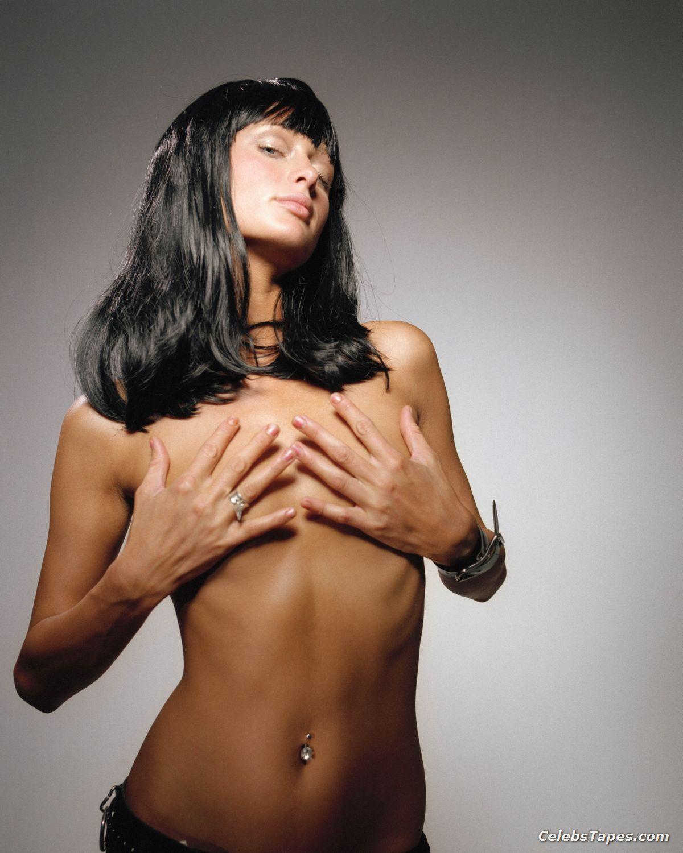 paris-hilton-hot-sex-video