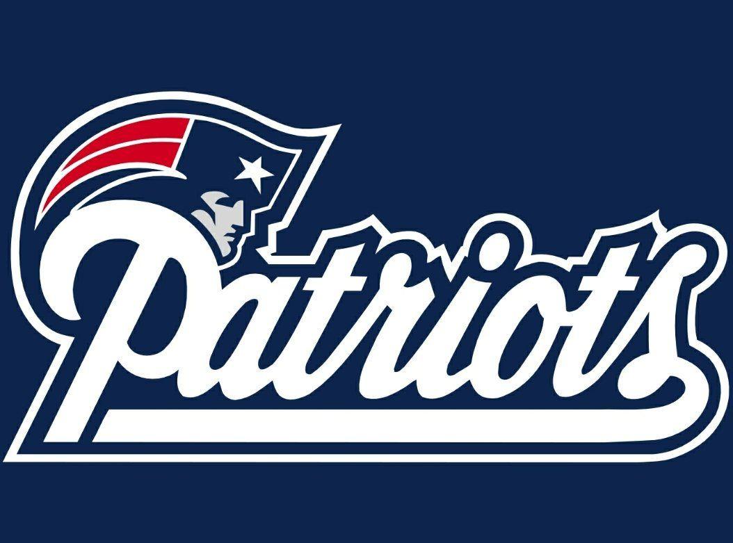Bostonattitude On Twitter New England Patriots Wallpaper New England Patriots Logo Patriots Logo