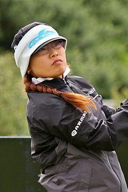 ... FULL ARTICLE @ http://www.impoveyourputtin.com/wp-content/uploads/Hot-Female-Golfers-Photos-2013-51.jpg