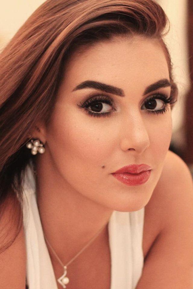 ياسمين صبري Arab Celebrities Beautiful Arab Women Egyptian Beauty