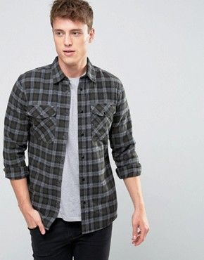 92af9155d Camisas para hombre | Camisas para salir y de manga larga para ...
