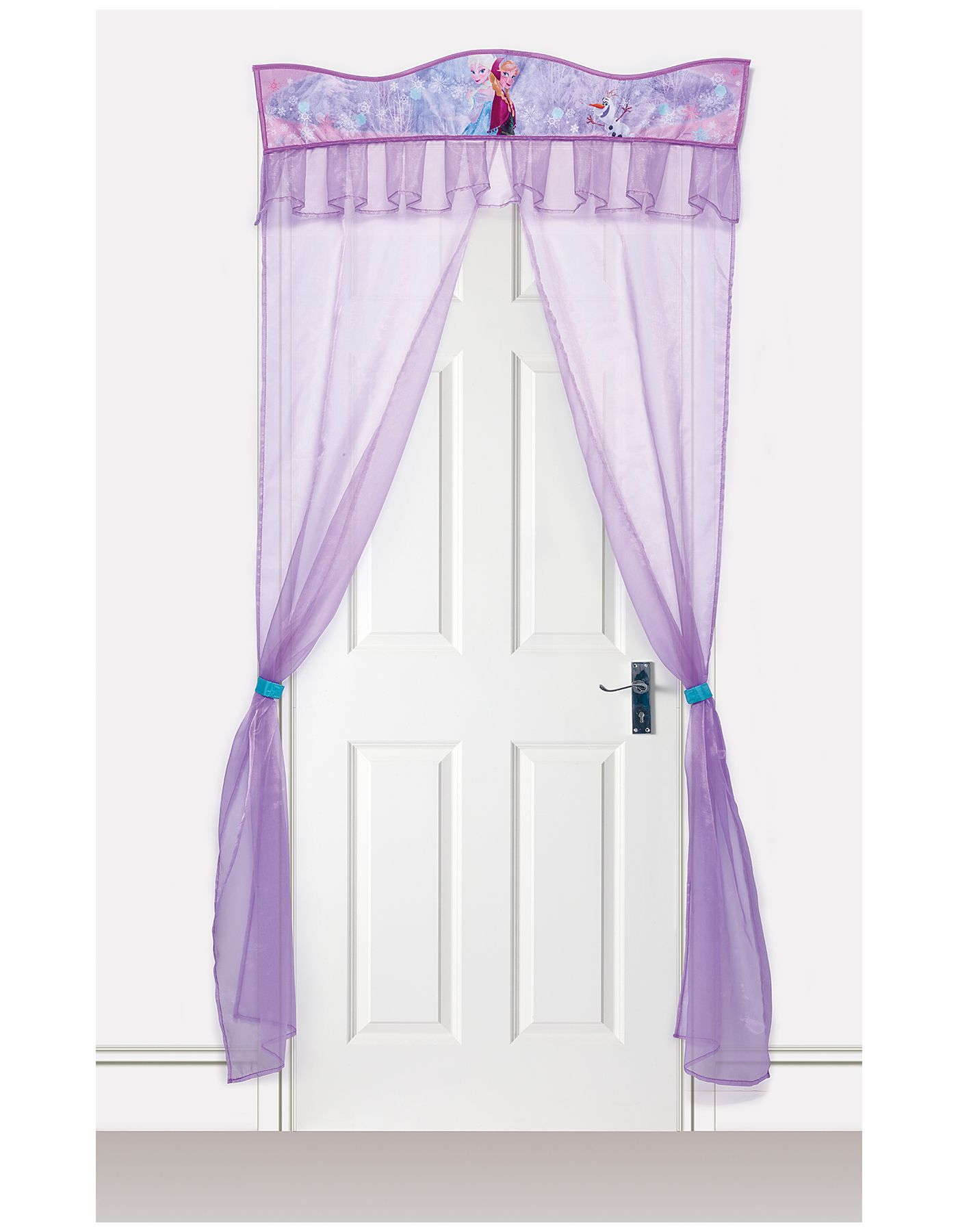 Bed canopies  sc 1 st  Pinterest & Door canopy as well as bed canopy chest etc at asda   Marianneu0027s ...