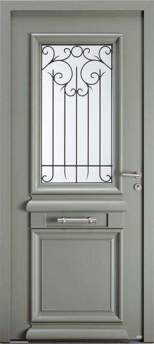 Découvrez la nouveauté Bel\u0027M ! 📽 Heliopolis, une porte d\u0027entrée de - choisir une porte d entree