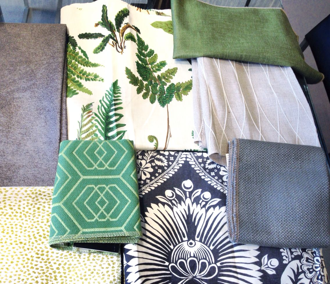 Abbie Sofa Navy Canape Gonflable Convertible 2 Places Intex Fabric Scheming Green Gray Beige Cream Abby M