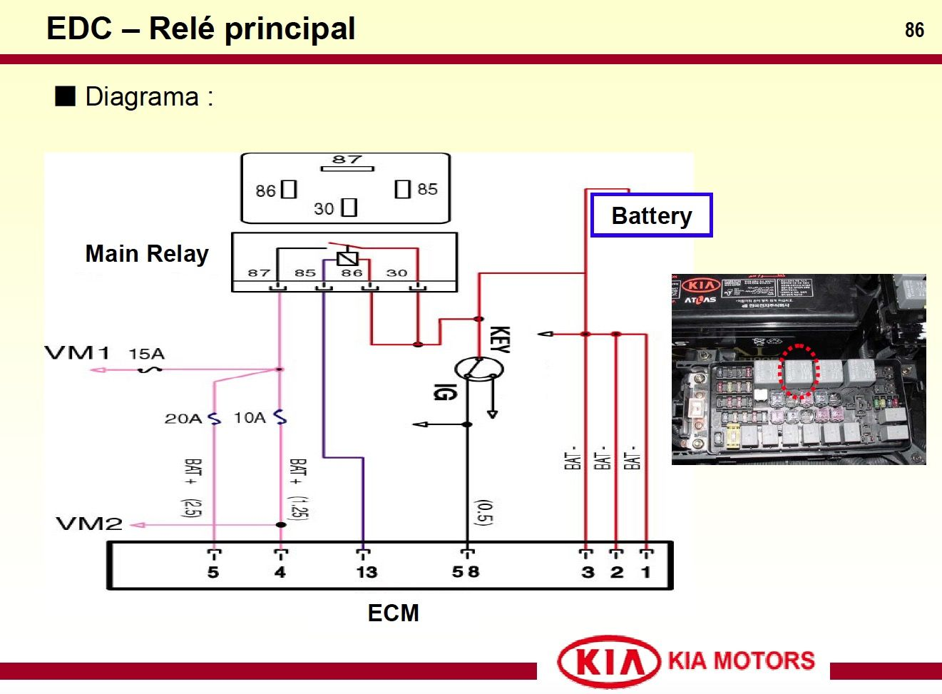 Main Relay Diagram Cb7tuner Forums