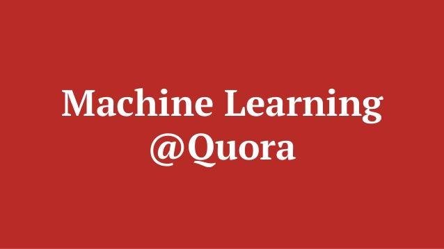 , Best Ai Course Online Quora, Carles Pen, Carles Pen
