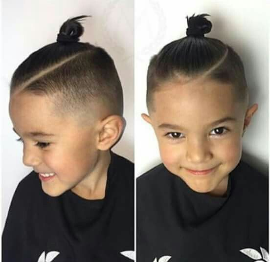 Pin On Haircuts