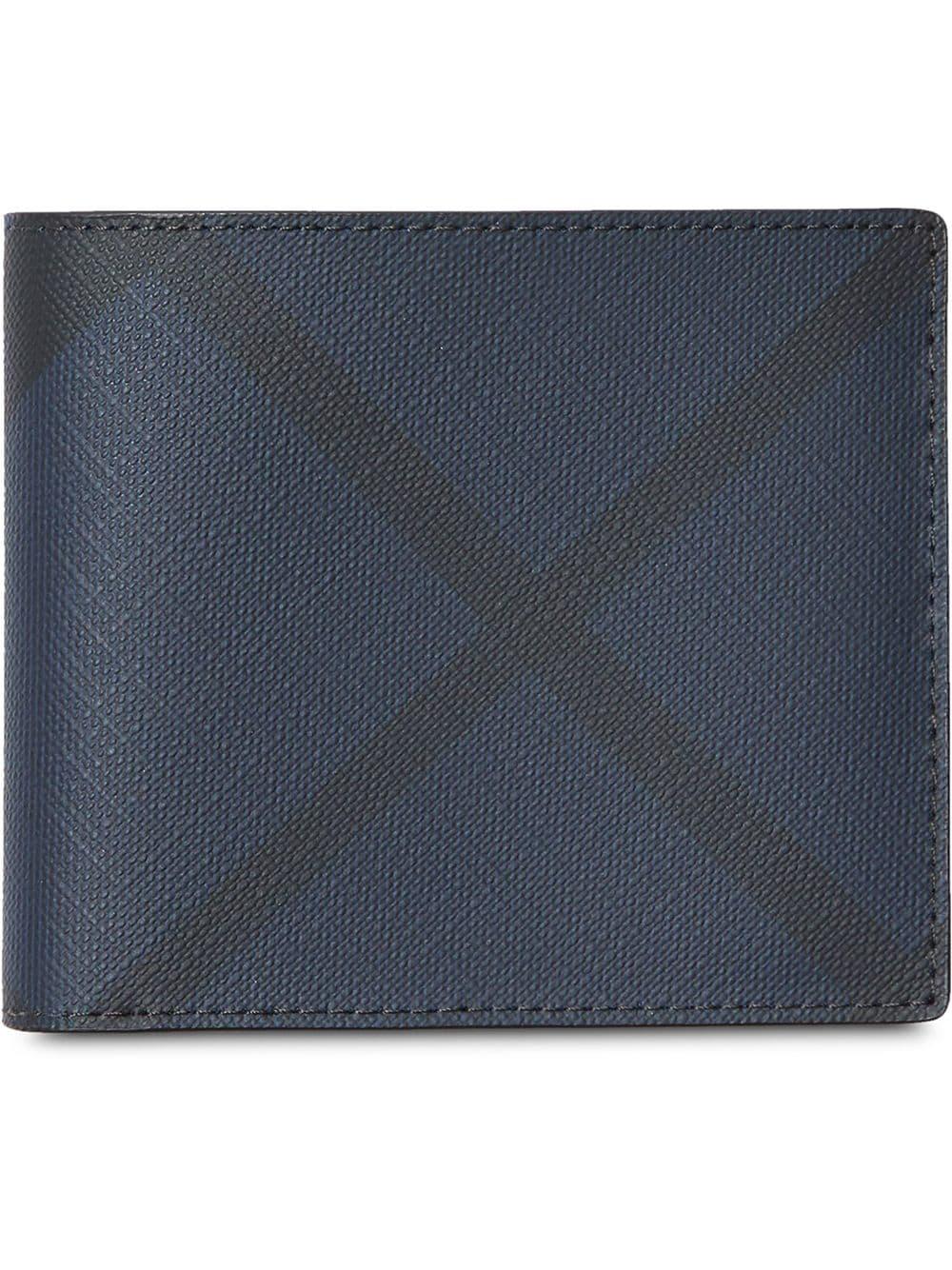 Beretta BriefCase business card holder-Great Gift Worldwide shipping