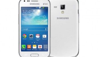 Samsung Galaxy S4 Turn It Into Your TV Remote