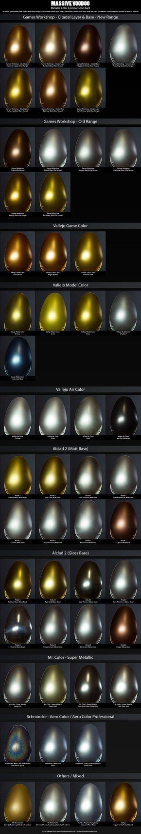 www.pixelgod.net massivevoodoo metallic_color_comparison_chart.jpg
