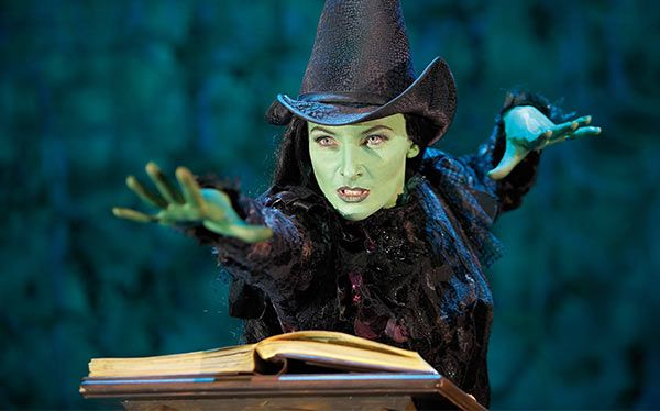 Pin On Diy Wizard Of Oz Costume