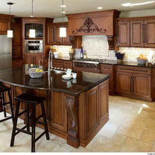 Team Farrell Port Richey Fl Us 34668 Kitchen Remodel Kitchen Design Kitchen Remodel Small