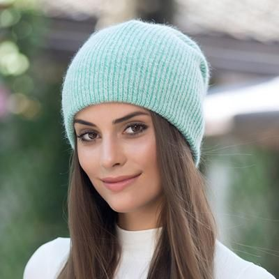 Hot selling 2017 New women fashion winter Hat  3654b2c26972
