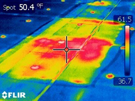Home Inspection Los Angeles Home Inspection Ca Roof Leak Repair Mold Inspection Roof