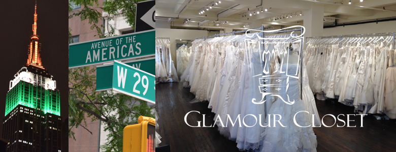 Glamour Closet Sample Sale Designer Wedding Gowns Discount Wedding Dres Discount Wedding Dresses Discount Designer Wedding Dresses Designer Wedding Gowns