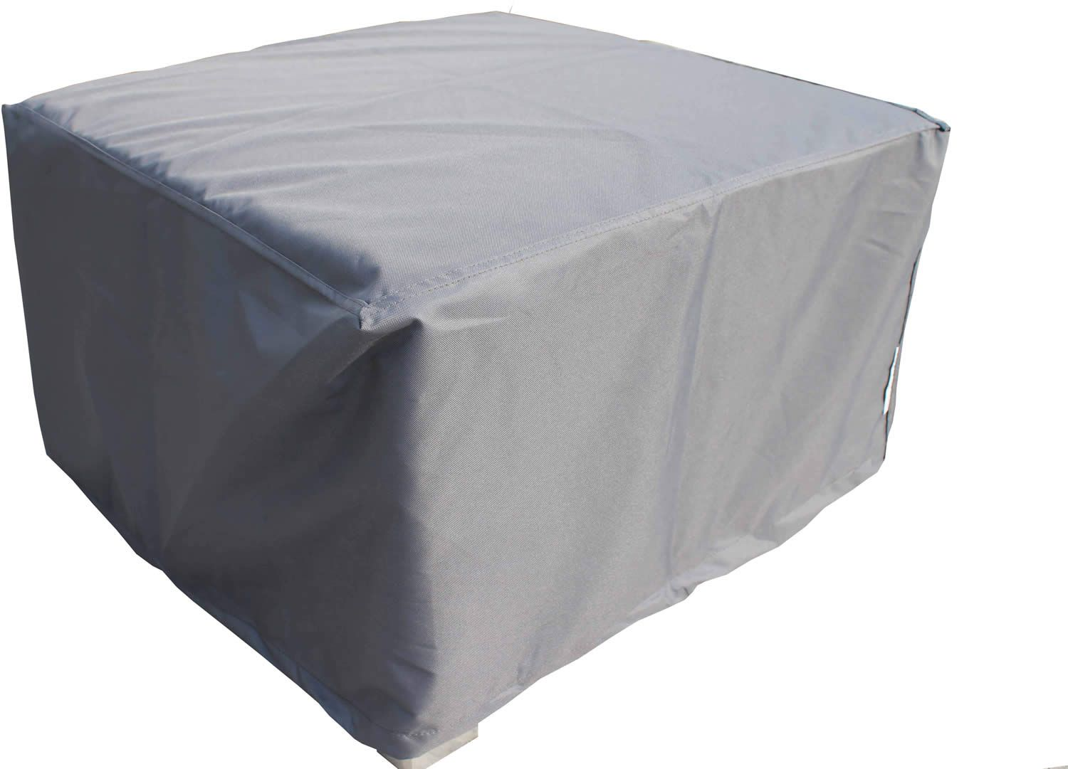 covers outdoor furniture. Outdoor Garden Furniture Covers. Covers U