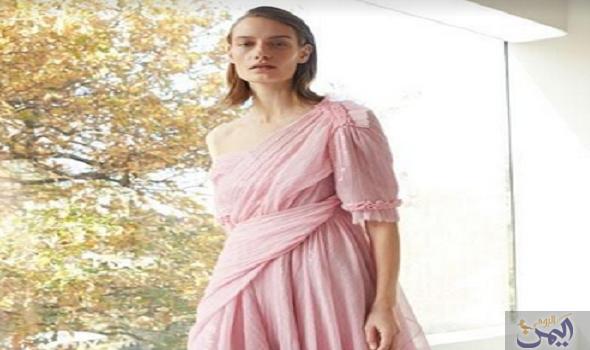 أزياء Formal Dresses Fashion Dresses