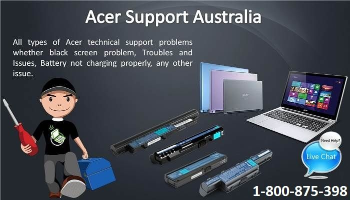 how to fix sound on acer computer