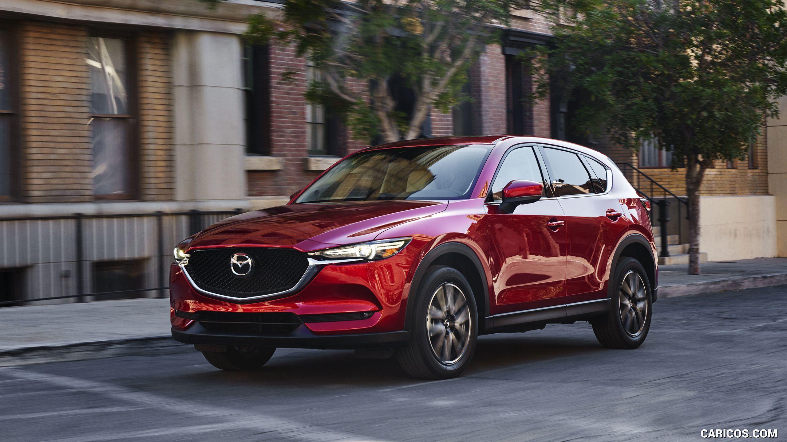 Mazda Cx 5 Diesel Cars Car Model Suv