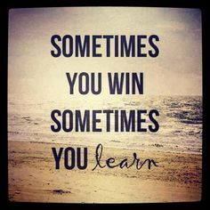 Learning!! | Wise quotes, Positive quotes, Words