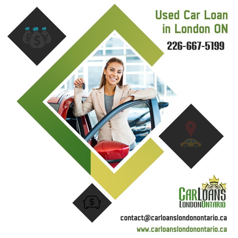 Auto loan low interest rates london is what now days