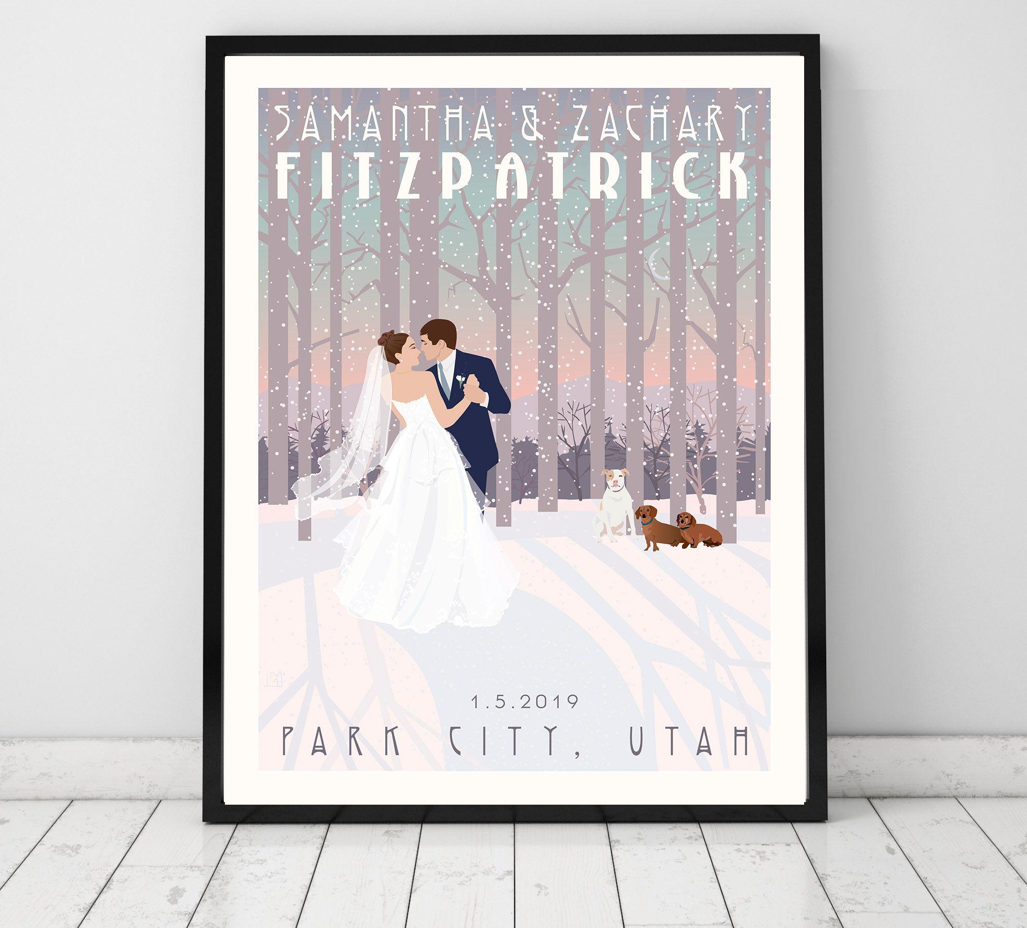 30 Unique And Breathtaking Wedding Backdrop Ideas: Pin On Sentimental Reasons Custom Art
