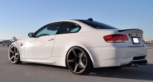 2012 M3 Coupe M Series Pinterest Bmw Bmw M3 And Bmw M3 Coupe
