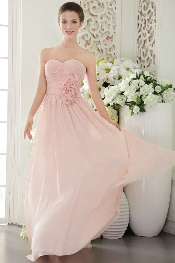 Pink Dress Dresses